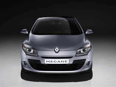 new renault megane sedan new renault megane hatch and coupe now mass produced