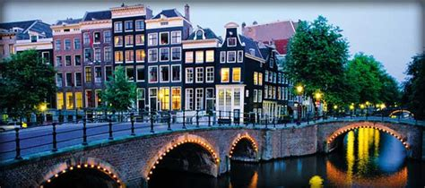 Appartments For Rent Amsterdam by Amsterdam Apartments For Rent Term Rentals Houses