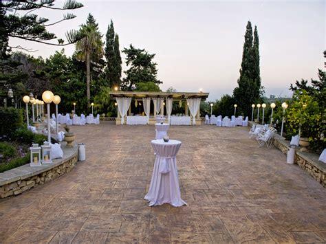 garden decoration malta garden wedding venues sydney wedding decorations for