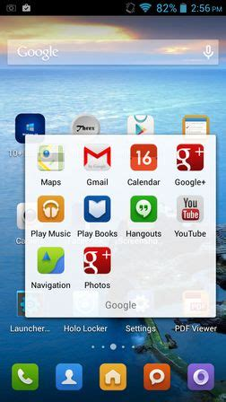 holo launcher themes mobile9 5 free themes for holo launcher android