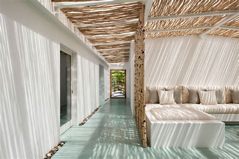summer house interiors summer house casa tatui vera iachia interiors architecture ideasgn