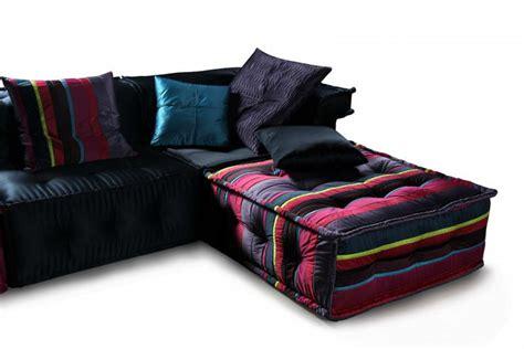 chloe sectional sofa chloe sectional sofa refil sofa