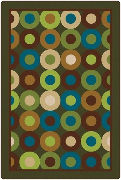 Pin By Rtr Kids Rugs On Classroom Rugs New 2014 Pinterest Rtr Rugs