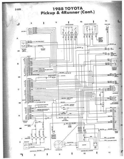 dodge truck wiring diagram wiring diagram networks
