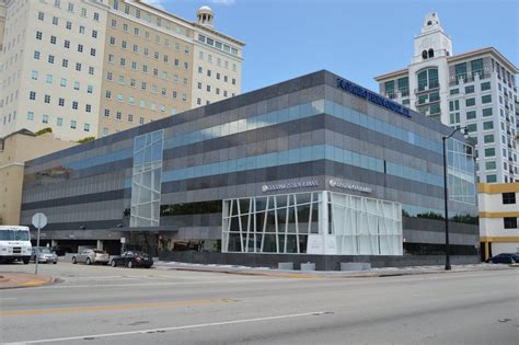 coral gables attoreny offices of n betty gonzalez