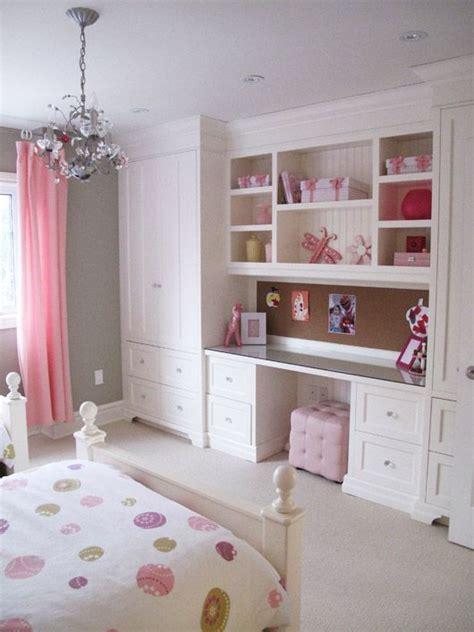 ideas  bedroom wall units  pinterest built  wall units media wall unit