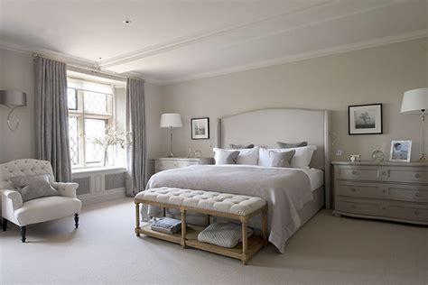 interior design da letto da letto moderna 24 idee di arredamento