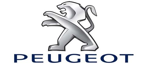 peugeot car symbol gallery of french car logos