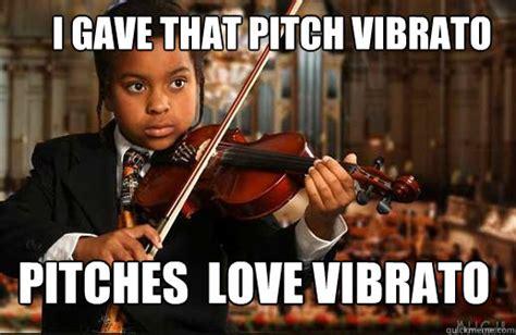 Classical Music Memes - music jokes memes etc