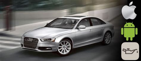 service light audi a4 how to reset audi a4 and s4 service due light in seconds