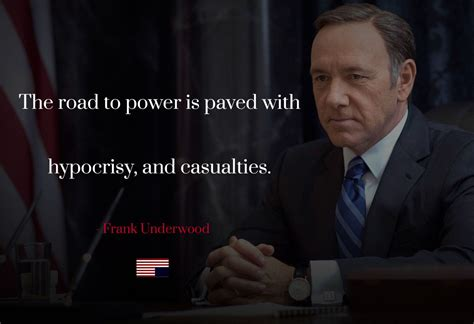 house of cards reddit najlepsze cytaty z quot house of cards quot top 9 blaber