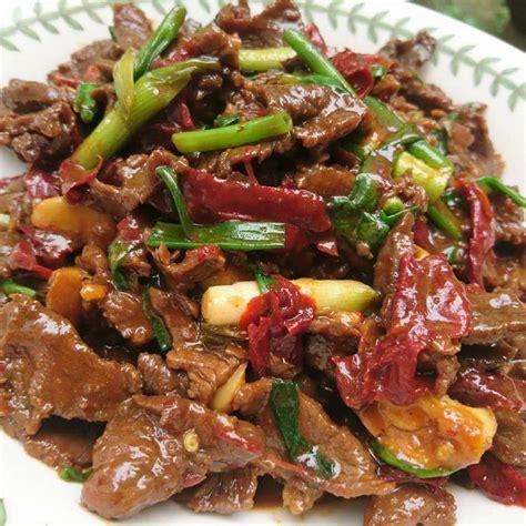 Freezer Kecil Untuk Daging resepi daging masak halia sedap dan cepat untuk dimasak
