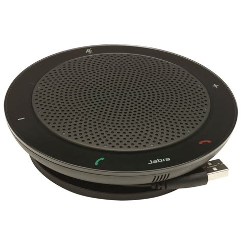 Jafra Sepaket jabra buy jabra speak 410 usb ms in dubai uae gear up me