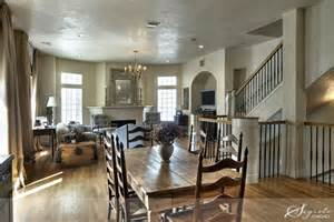 tri level home decorating floor plans for tri level homes free home design ideas images