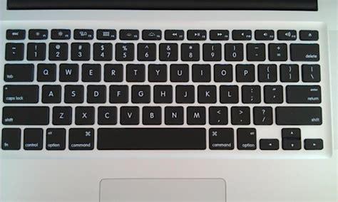 keyboard layout australia image gallery macbook pro keyboard explained