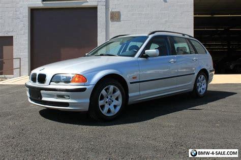 2001 bmw 325xi awd 2001 bmw 3 series 2001 bmw 325xi awd wagon not mercedes