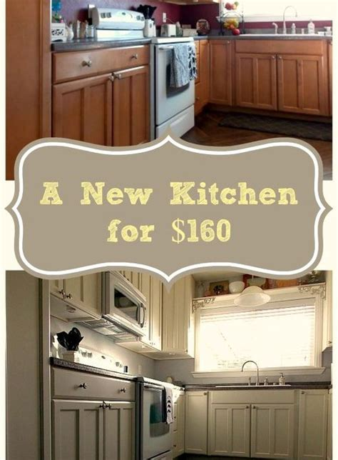painting kitchen cabinets cork painters for professional repainting kitchen cabinets 13 natural design repainting