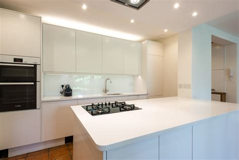 what is the best kitchen for a rental property delano