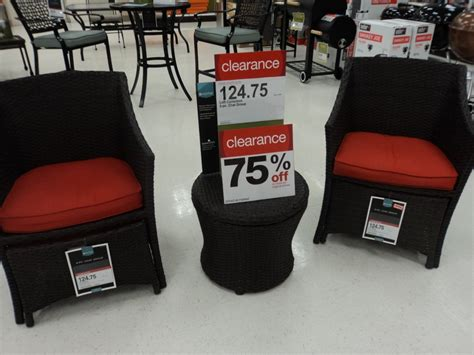 sears sofas clearance 100 discount furniture sears clearance center 11039