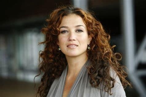 ilse warringa management curls dutch and actresses on pinterest