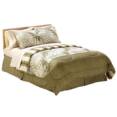 bealls bedding tropical and beach bedding