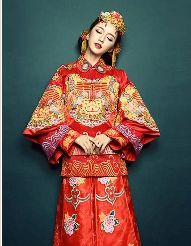 Tusuk Konde Shanghai Cina Konde 009 lynlynshop baju pesta butik indonesia