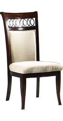 Havertys Dining Chairs 4 Astor Park Side Chair Havertys Furniture 210 Home Decor Pinterest Side Chairs