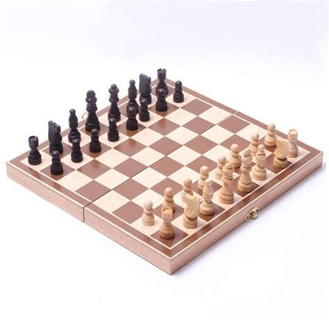 cheap chess sets popular chess sets buy cheap chess sets lots from china