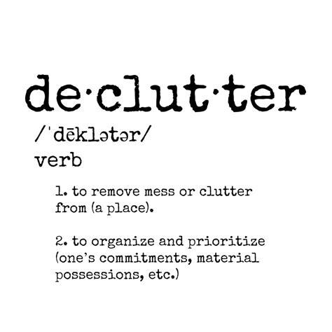 define clutter define clutter define clutter define clutter 28 images