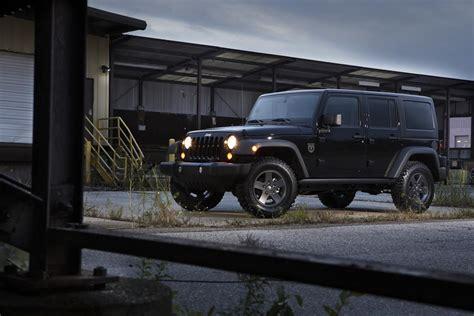 jeep black ops 2011 jeep wrangler black ops edition conceptcarz com