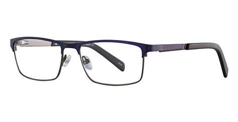 danny gokey dg62 eyeglasses danny gokey authorized