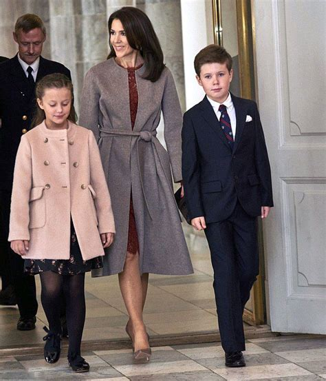 Gamis Daily Raniya 4324 best realeza dress code images on