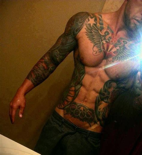 tattoo on your chest issues 50 best images about guys tattoos for chest on pinterest