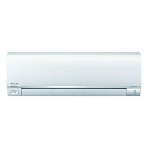 Fan Indoor Ac Panasonic compare price mini air conditioning unit on