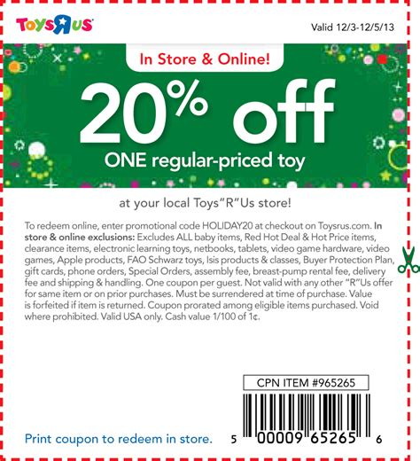 Toys Are Us Gift Card Online - newest toys r us coupons online printable coupons online