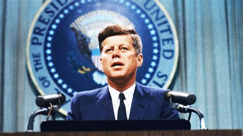 john f kennedy biography for elementary students how president john f kennedy invented the modern press