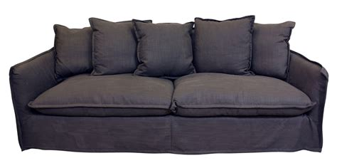 orlando couch trend alert natural materials completehome