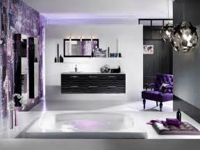 lavender bathroom ideas bathroom decorating ideas with lavender room decorating