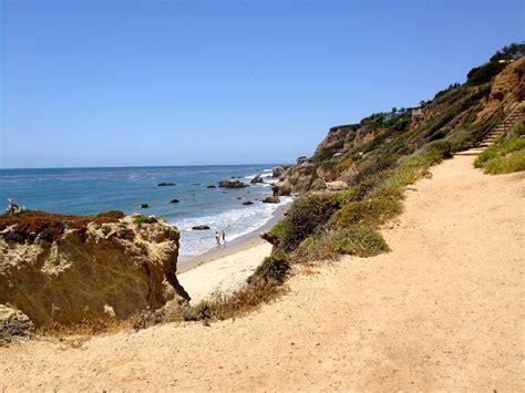 malibu beaches california best beaches in california to find sea glass find sea glass