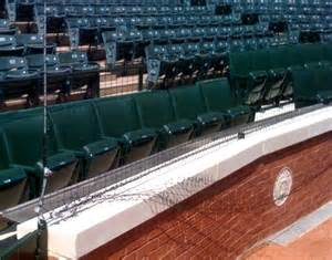 rangers home plate seats rangersseatingchart