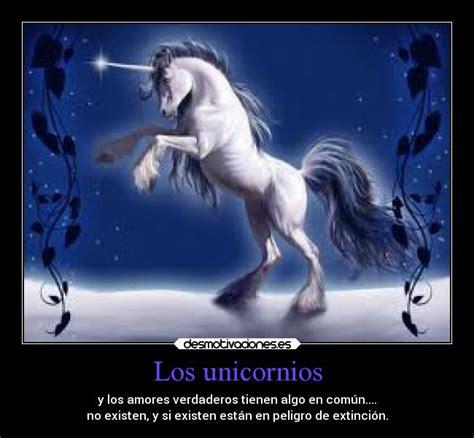 imagenes de unicornios frases de amor los unicornios desmotivaciones