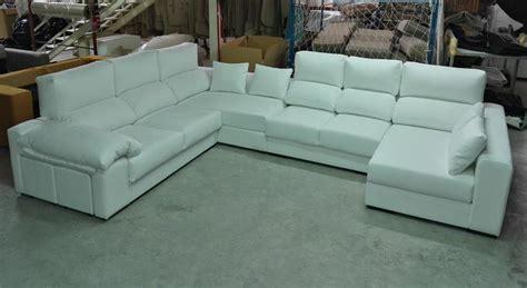 fabrica de sofas madrid f 225 brica de sof 225 s y colchones sofa rinconera madrid