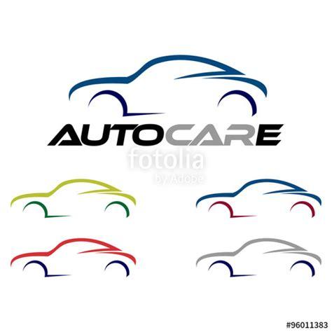 imagenes vectores autos quot abstract car logo concept quot im 225 genes de archivo y vectores