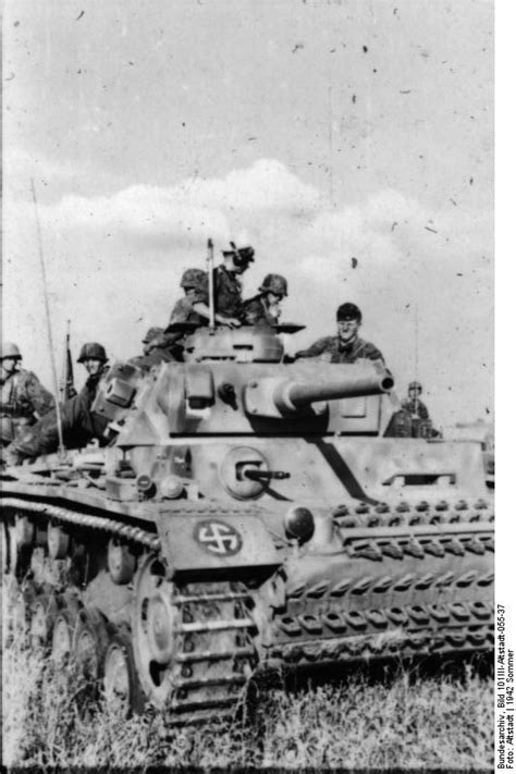 ss panzer division wiking military wiki fandom powered  wikia