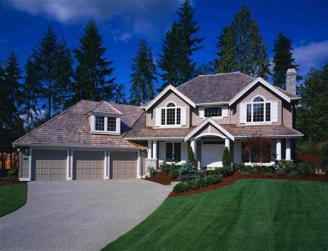 nice mansions beautiful exterior home decoration styles luxury homes