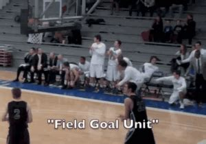 colby college bench celebrations d iii hoops team s bench celebrations are epic ny daily news