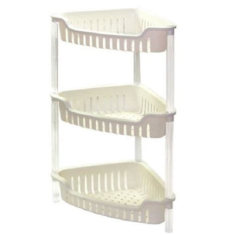 bathroom shelf sink hanging rack rail towel wall