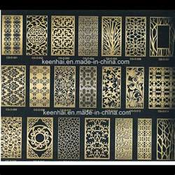 decorative panels decorative outdoor screen panels decorative free engine