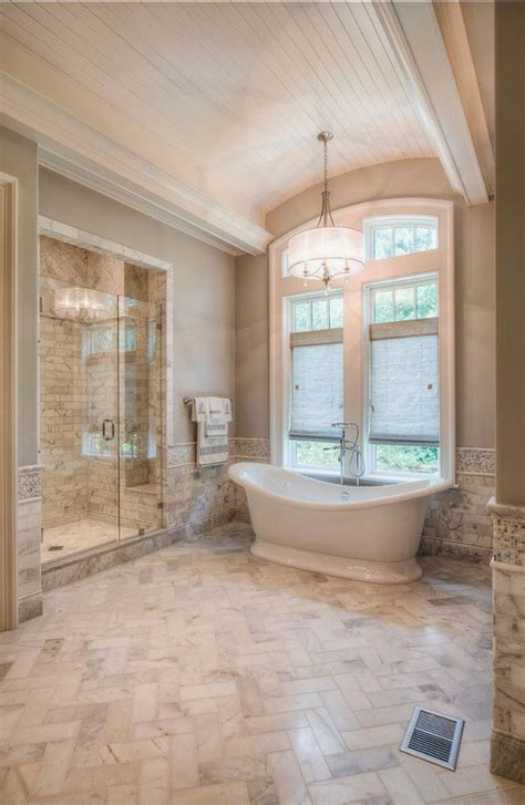 simple ideas for creating a 25 best ideas about tile flooring on tile