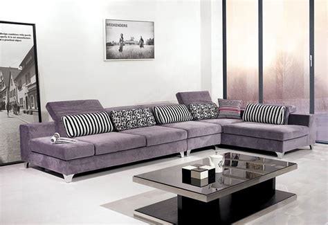 low cost living room furniture peenmedia